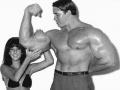 Arnold-Schwarzenegger2