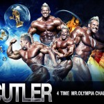 Jay-Cutler-video